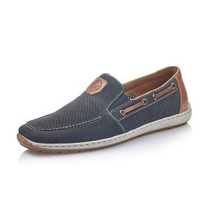 Rieker chaussures pour Homme | Rieker Webstore Distributeur