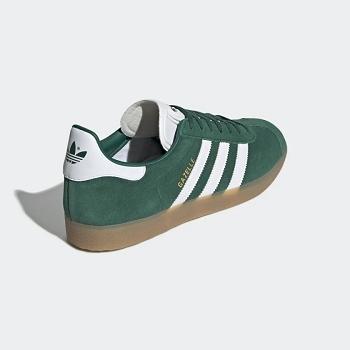 Adidas gazelle da8872 vert | Rieker Webstore